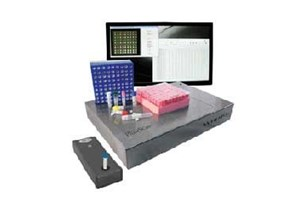 WHEATON® Integrated Biobanking System