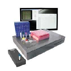 WHEATON® Integrated Biobanking System by WHEATON product image