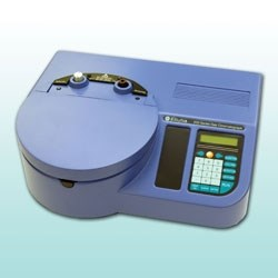 200 Series Gas Chromatograph by Ellutia product image