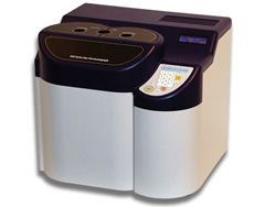 300 Series Gas Chromatograph by Ellutia product image