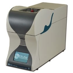 500 Series Gas Chromatograph by Ellutia product image