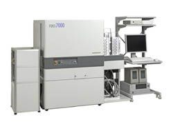 FDSS7000 by Hamamatsu Photonic Systems Corp. product image