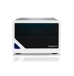 IncuCyte S3® Live-Cell Analysis System