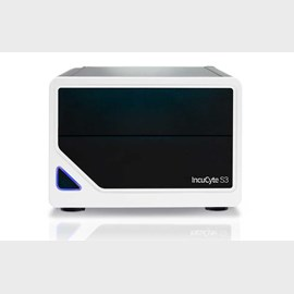IncuCyte S3® Live-Cell Analysis System by Essen BioScience product image