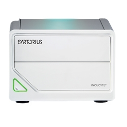 Incucyte® SX1 Live-Cell Analysis System by Sartorius Group thumbnail