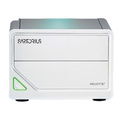 Incucyte® SX1 Live-Cell Analysis System by Sartorius Group product image