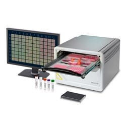 Incucyte<sup>®</sup> SX5 Live-Cell Analysis System by Sartorius Group product image
