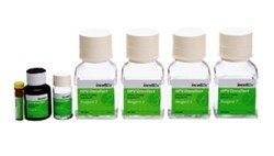 HPV OncoTect™ E6, E7 mRNA Kit by IncellDx, Inc. product image