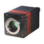 OWL 1.7-CL-320 VIS-SWIR Camera by Raptor Photonics product image