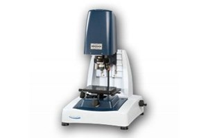 ContourGT-K 3D Optical Microscope