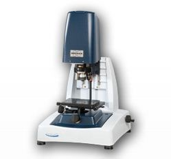 ContourGT-K 3D Optical Microscope by Bruker-Nano product image