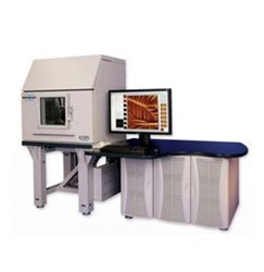 Dimension Icon Atomic Force Microscope