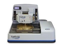 Dimension FastScan™ by Bruker-Nano product image