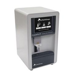 FreezePoint™ Freezing Point Osmometer