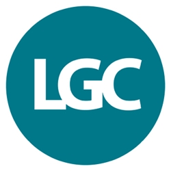 NGS Services by LGC thumbnail