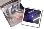 TwistAmp® exo RT, real-time fluorescent RNA detection