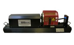 Heating Microscope, Optical Fleximeter and Horizontal Optical Dilatometer by Expert System Solutions S.r.l. thumbnail