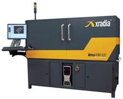 VersaXRM-500 by Xradia product image