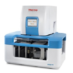 Thermo Scientific Versette by Thermo Fisher Scientific thumbnail