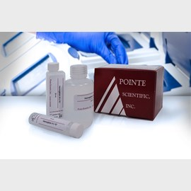 Hemoglobin A1c Open Channel Reagent by MedTest product image