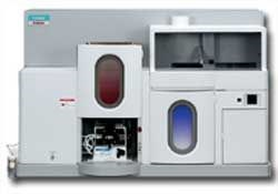 Atomic Absorption Spectrophotometer by Hitachi Software Engineering Europe S.A. product image