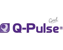 Q-Pulse by Gael Ltd product image