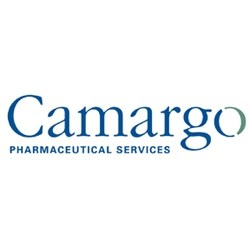 Ready 4 Action Product Planning Service by Camargo Pharmaceutical Services product image
