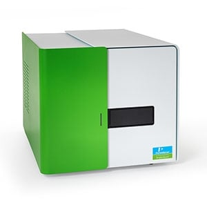 DropletQuant® UV-VIS Spectrophotometer by PerkinElmer, Inc.  thumbnail
