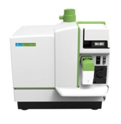 NexION® 2000 ICP Mass Spectrometer