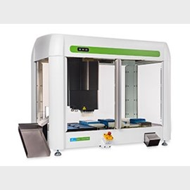 Sciclone® G3 NGS Workstation by PerkinElmer, Inc.  product image