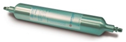 Supelco® Helium Purifier for GC/MS by Sigma-Aldrich Supelco thumbnail