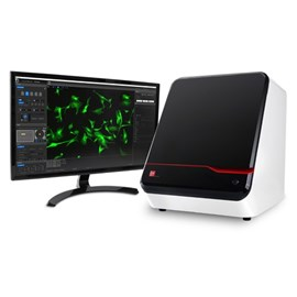CELENA<sup>®</sup> X High Content Imaging System by Logos Biosystems, Inc product image