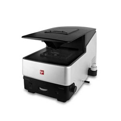 CELENA<sup>®</sup> S Digital Imaging System by Logos Biosystems, Inc product image