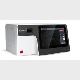 QUANTOM Tx™ Microbial Cell Counter by Logos Biosystems product image