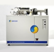 20-22 Isotope Ratio Mass Spectrometer by Sercon product image