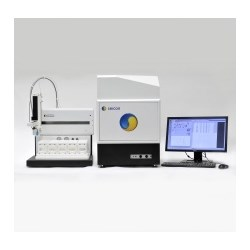 ABCA2 Automated Breath CO2 Analyser by Sercon product image