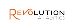 Revolution R Enterprise Software by Revolution Analytics thumbnail