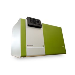 Monolith NT.Automated by NanoTemper Technologies product image
