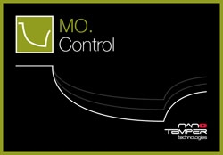 MO.Control Software by NanoTemper Technologies thumbnail