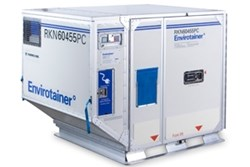 RKN e1 Container by Envirotainer product image