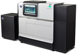 PACBIO RS II by Pacific Biosciences product image
