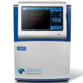 Azure cSeries Gel Imaging Systems by Azure Biosystems product image