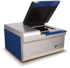 Azure Sapphire Biomolecular Imager