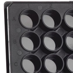 4titude<sup>®</sup> Microplates by Brooks Life Sciences product image