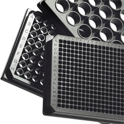 4titude<sup>®</sup> Microplates by Brooks Life Sciences thumbnail
