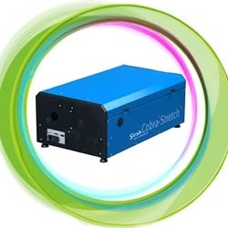 Cobra-Stretch Pulsed Dye Lasers by Spectra-Physics product image
