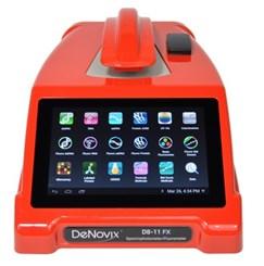 DS-11 FX+ Spectrophotometer / Fluorometer