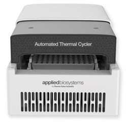 Automated Thermal Cycler (ATC) by Thermo Fisher Scientific product image
