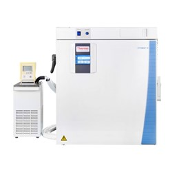 Cytomat™ 10 C450 Series Automated Incubators by Thermo Fisher Scientific product image