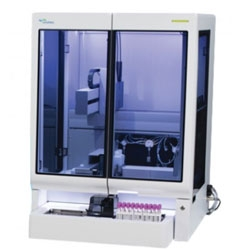 PS-10 Sample Preparation System by Sysmex Europe GmbH thumbnail